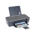 Stampante Inkjet HP Deskjet 1000 - j110a