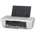 Stampante Inkjet HP Deskjet 1010