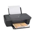 Stampante Inkjet HP Deskjet 1050