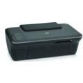 Stampante Inkjet HP Deskjet 1050A