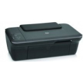 Stampante Inkjet HP Deskjet 1055