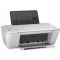 Stampante Inkjet HP Deskjet 1514