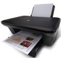 Stampante Inkjet HP Deskjet 2050
