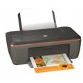 Stampante Inkjet HP Deskjet 2512