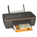 Stampante Inkjet HP Deskjet 2514