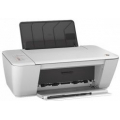 Stampante Inkjet HP Deskjet 2541