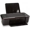 Stampante Inkjet HP Deskjet 3000