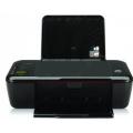 Stampante Inkjet HP Deskjet 3052
