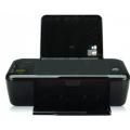Stampante Inkjet HP Deskjet 3055