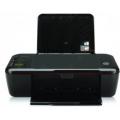 Stampante Inkjet HP Deskjet 3055A