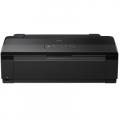 Stampante inkjet Epson Stylus Photo 1500W
