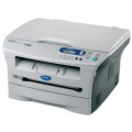 Brother DCP-7010