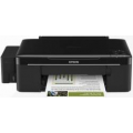 Stampante Epson EcoTank L200