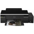 Stampante Epson EcoTank L800