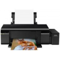 Stampante Epson EcoTank L805