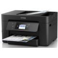 stampante-epson-wf-3720dwf-workforce-pro