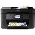 stampante-epson-wf-3725dwf-workforce-pro