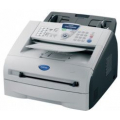 Brother Fax 2920