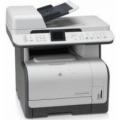 Stampante HP Color Laserjet CM1312NFI Mfp