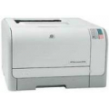 Stampante HP Color Laserjet CP1215