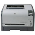 Stampante HP Color Laserjet CP1518