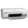 Stampante ink-jet Hewlett Packard DeskJet D2560