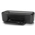 Stampante ink-jet Hewlett Packard DeskJet D2680