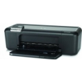 HP DeskJet D5500