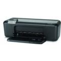 Stampante ink-jet Hewlett Packard DeskJet D5560