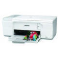 Stampante ink-jet Hewlett Packard DeskJet F4213