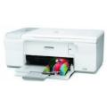 Stampante ink-jet Hewlett Packard DeskJet F4235
