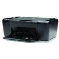 HP DeskJet F4500