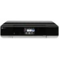 Stampante ink-jet Hewlett Packard Envy 100 e-All-in-One
