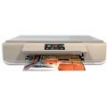 Stampante ink-jet Hewlett Packard Envy 110 e-All-in-One