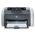 Stampante HP LaserJet 1015