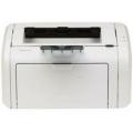 Stampante HP LaserJet 1018