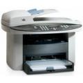 Stampante HP LaserJet 3020