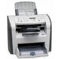 Stampante HP LaserJet 3050