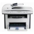 Stampante HP LaserJet 3055