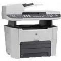 Stampante Laser HP 3392 AIO