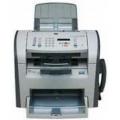 Stampante HP LaserJet M1319F MFP