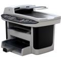 Stampante HP LaserJet M1522N Mfp