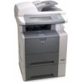 Stampante Laser HP M3027 MFP