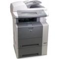 Stampante Laser HP M3035X MFP