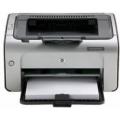 Stampante HP LaserJet P1005