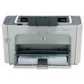 Stampante HP LaserJet P1505