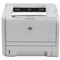 Stampante HP LaserJet P2035