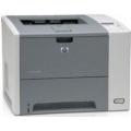 Stampante Laser HP P3005D