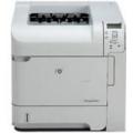 Stampante Laser HP P4014