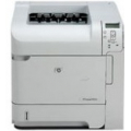 Stampante Laser HP P4014DN
